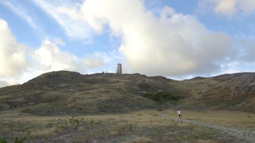 Gran Roque - Los Roques