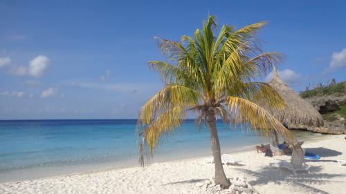 Cas Abao - Curaçao