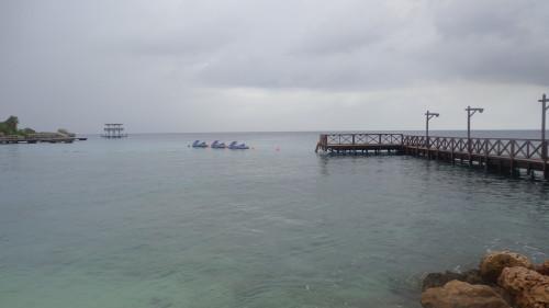 Pirate Bay - Curaçao