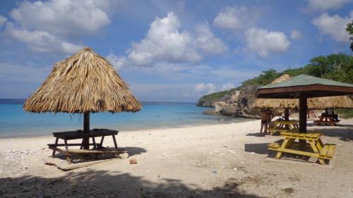 Kenepa Chiki - Curaçao
