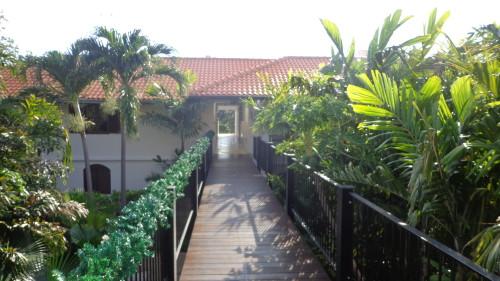 Floris Suite Hotel Curaçao